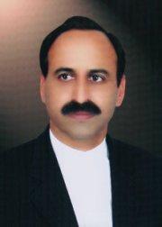 PMLN Scandals - Aqeel Khan Corruption Scandal