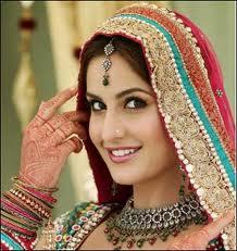 beautiful katrina kaif