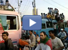 imran-khan-lahore-rally-pubic