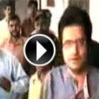 Drunk-PMLN-MPA-Arrested