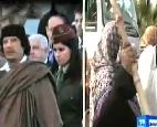 qadri vs qazafi