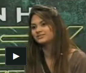 she-wants-to-marry-altaf-hussain