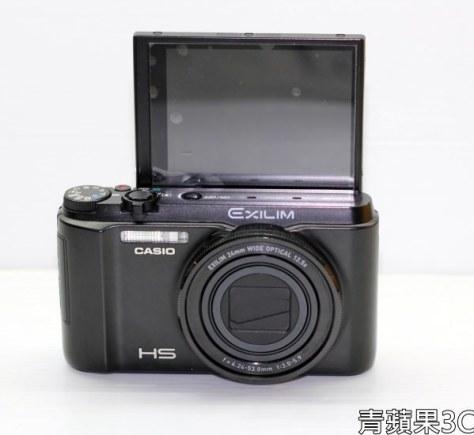 高雄青蘋果3C-ZR1000 轉螢幕