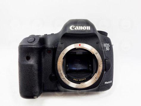 全片幅相機|青蘋果收購全片幅相機