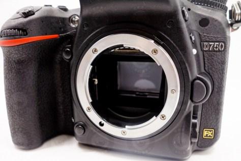 DSC01630