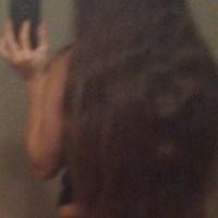 30+inch Virgin Chestnut Hair