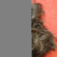 Black hair fixing,australian human hair,contact me 9663306574