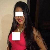 Thick,black ,Brazilian Natural hair