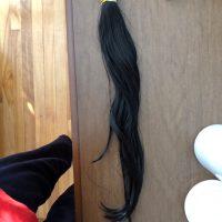 Hair fir sale