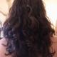 26 inches, virgin male hair (Australia) - make a offer!