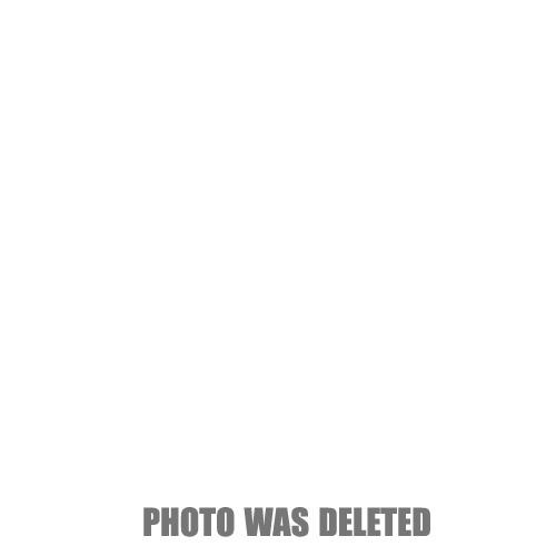 Fake Arnold Nude Photos