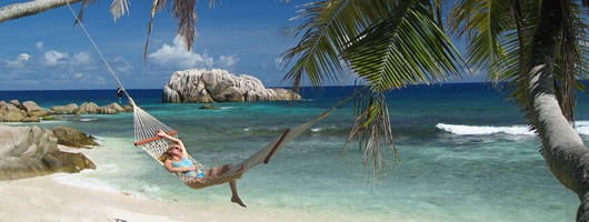 Seychelles Holidays 201819 Justseychellescom