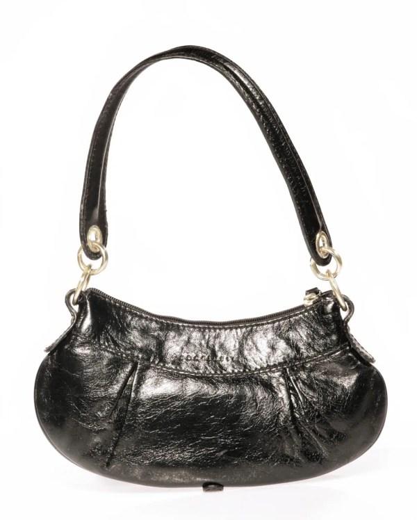 Coccinelle bag mini borsa