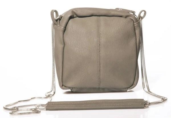 Pieces bag tracolla borsa