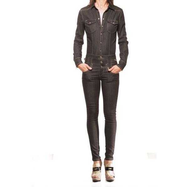 Liu-Jo, jacket, pants, jeans, giacca