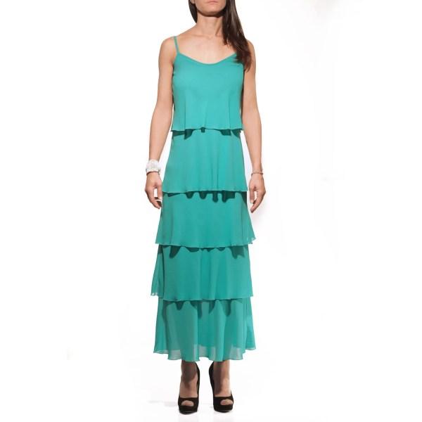 Rinascimento, abito lungo, long dress, clothes