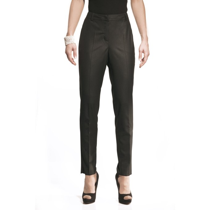 Pennyblack Pantalone, pants