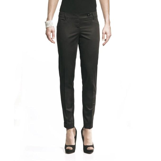 Germano Zama, pantalone, pants