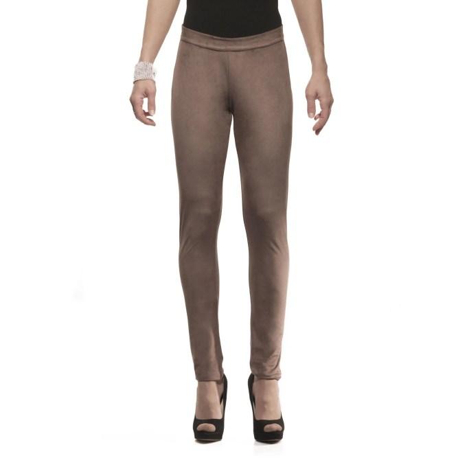 Twinset, Simona Barbieri, pants, pantaloni