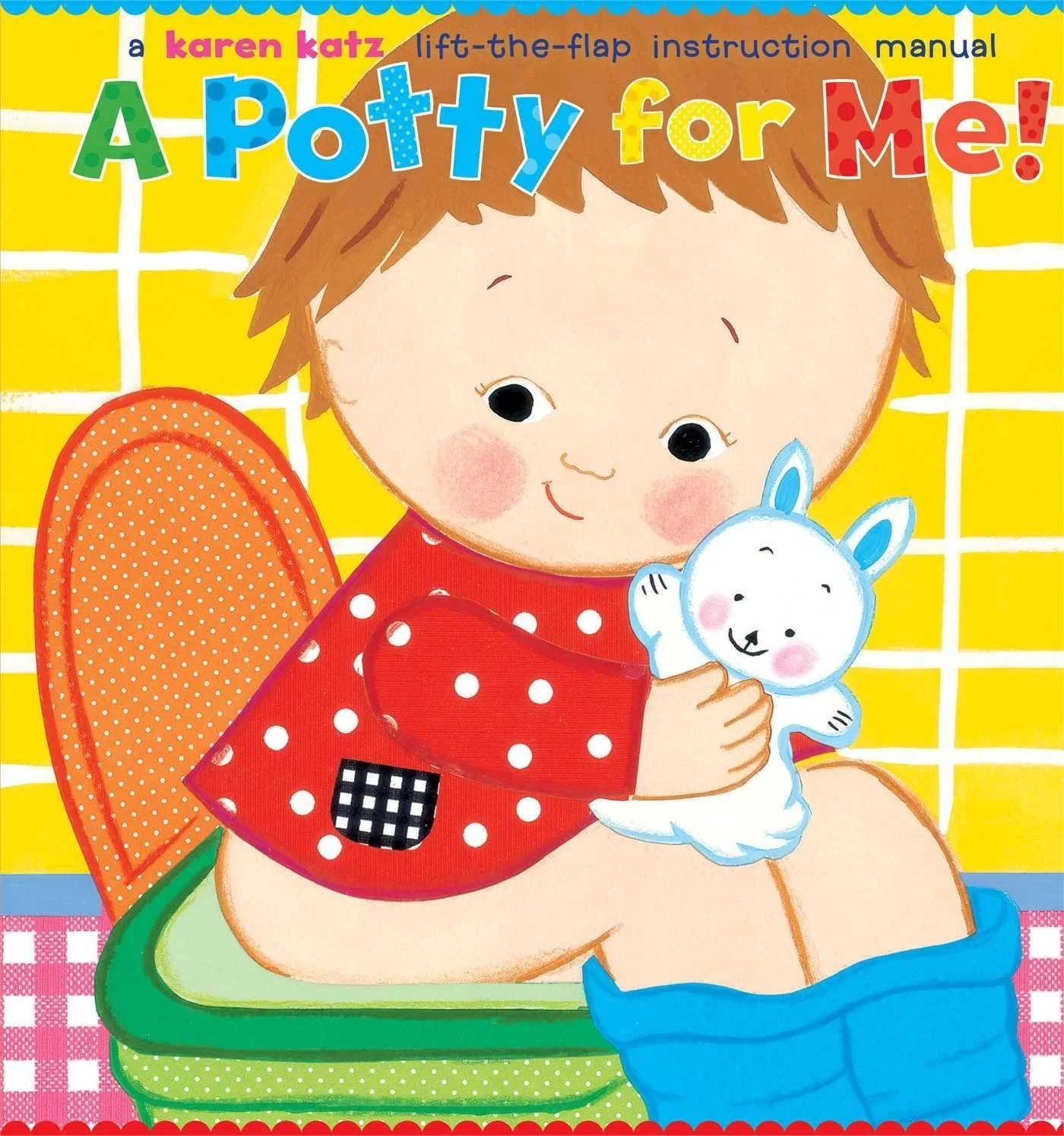 Follow these helpful potty training tips to get your 1 year old toddler trained in no time! Help your little one toilet train fast by following a consistent routine, letting them stay naked around the house, and offer rewards as necessary. The process can start early on by introducing the potty and making sure they have a full understanding before you begin.