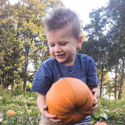 Find some adorable toddler boy haircuts for your son and give him a handsome, new look this season by trying out new hairstyles. Also find tips on cutting your toddler boy's hair at home on your own and styling it with gel to keep it tame.