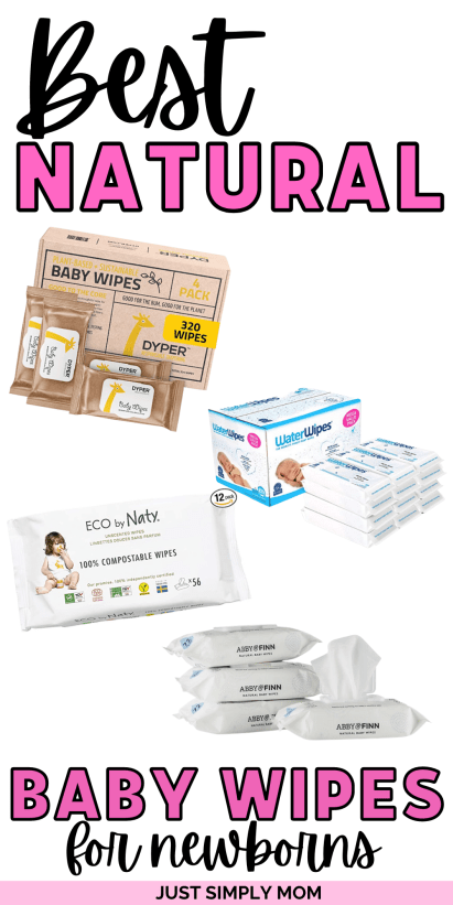 Wipes are definitely a diapering essential when it comes to babies. However, not all wipes are created equal.