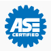 ASE Certified Automotive Professional - Smog Technician