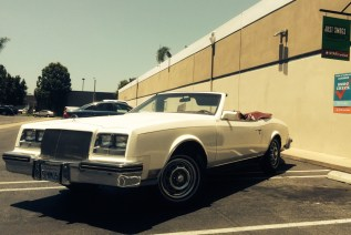 Fountain-Valley-Smog-Check-Buick-Riviera.jpg