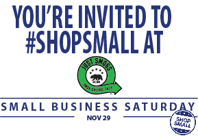 AMX-SMALL-BUSINESS-SATURDAY