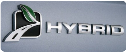 Hybrid Smog Check in Huntington Beach (STAR Certified)