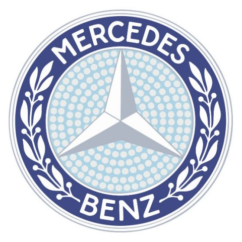 Mercedes Drive Cycle for Incomplete Readiness (Failed Smog
