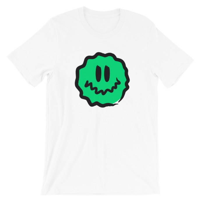 antsy-no-smiley-face-t-shirt