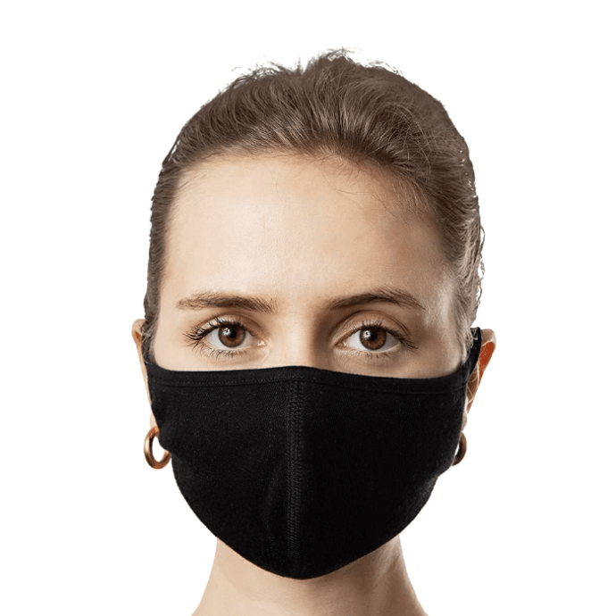 face-mask-small