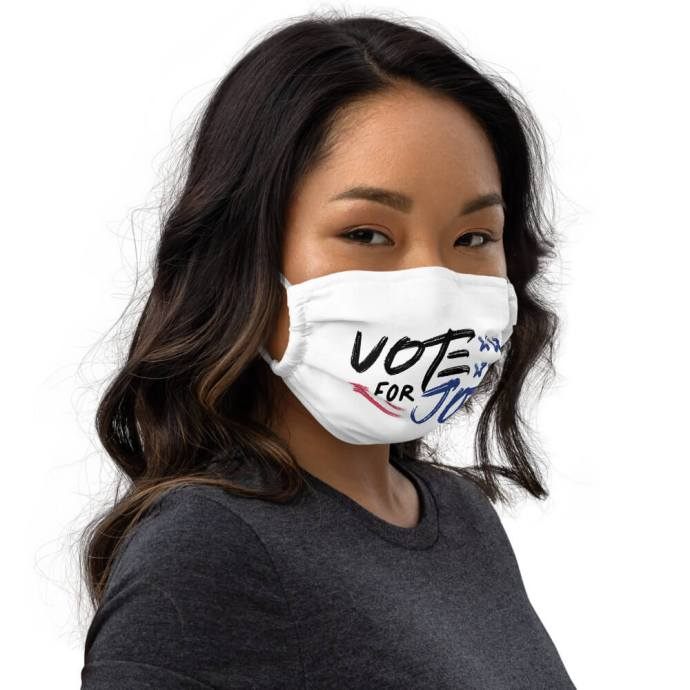 vote-for-joe-mask.-left