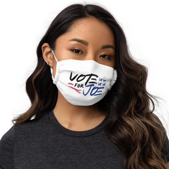 vote-for-joe-mask