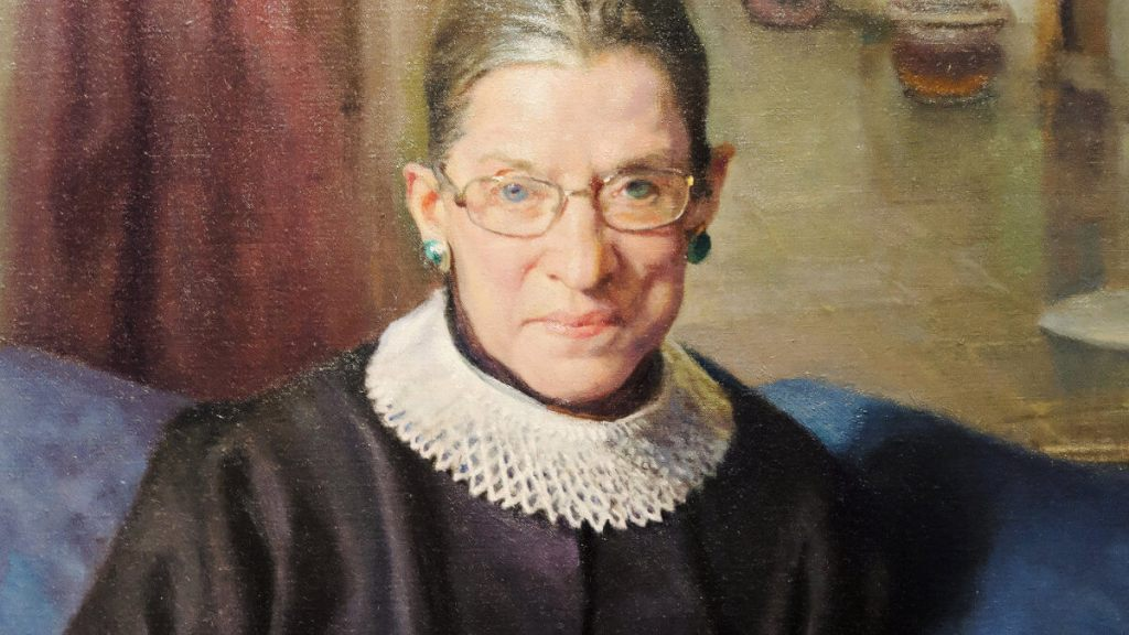 what-ruth-bader-ginsburgs-death-reminded-me-about-being-an-american