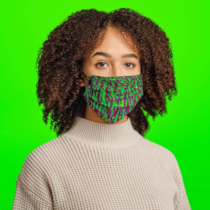 alien-skin-premium-face-mask-example
