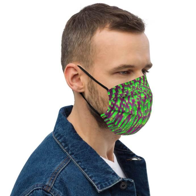 alien-skin-premium-face-mask