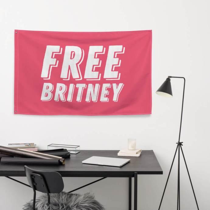 free-brit-flag