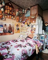 These 20 powerful photos of kids&39; bedrooms will change the ...