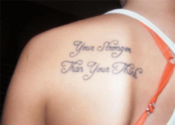 worst-tattoo-fails-18
