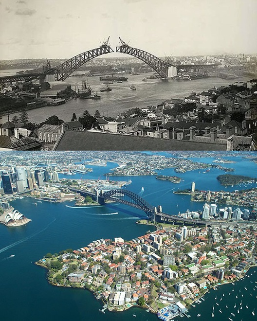 world-cities-before-after-15
