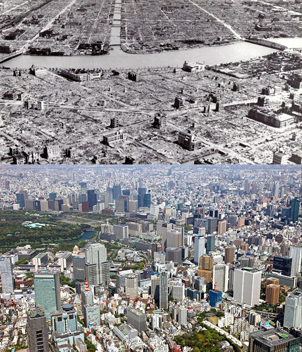 world-cities-before-after-18