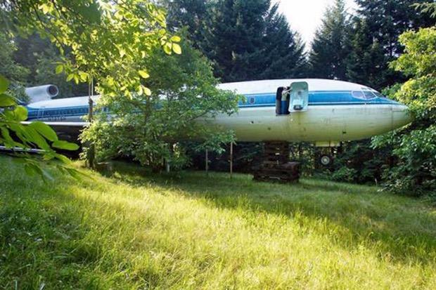 airplane-home-3