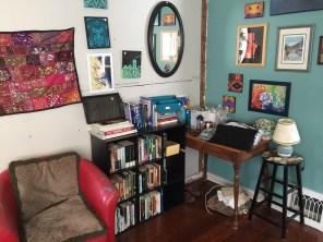 living-room-garage-sale3
