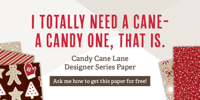 candy-cane-lane-dsp