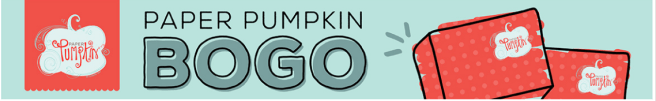 paper-pumpkin-2