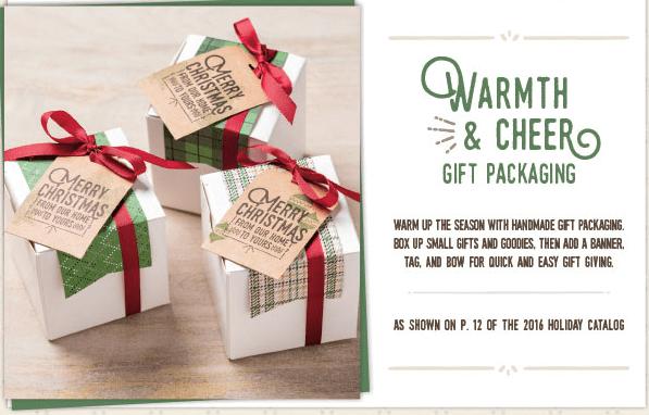 warmth-cheer-ideas