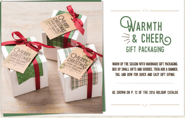 warmth-cheer-ideas