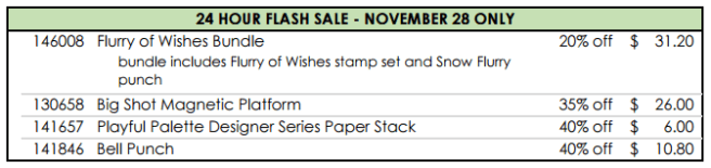online-extravaganza-5-flash-sale